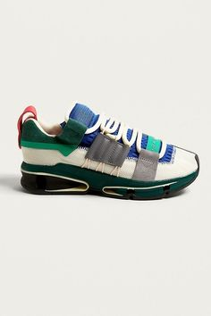 6f9d596d98a8b adidas Originals Twinstrike ADV Off-White Core Trainers   Urban Outfitters    Women s   Shoes