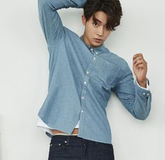 Nam Joohyuk: Pls fuck me Park Hae Jin, Park Hyung, Park Seo Joon, Lee Sung Kyung, Lee Hyun Woo, Hot Asian Men, Asian Boys, Asian Actors, Korean Actors