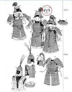 Heavy Cavalry of the Jurchen Jin Empire