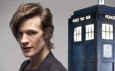 doctor who matt smith | matt_smith_doctor_who.jpg