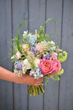 Floral Wreath, Bouquet, Prom, Wreaths, Flowers, Detail, Home Decor, Senior Prom, Floral Crown