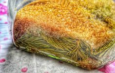 Hustensirup selbst gemacht, wie schon zu Großmutters Zeiten. Bread, Health, Food, Natural Medicine, Home Remedies, Healthy Recipes, Homemade, Health Care, Brot