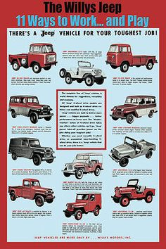 Willys-Jeep-11-Ways-to-work-and-play.jpg (266×400)