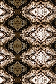 Mexican Tile Bark Wallpaper on Textured Wallcovering by EDGE Collections. #wallpaper #wallcovering #bark #mexicantile #stunningwallpaper #trendingwallpaper #uniquewallpaper #elegantdesign #dramaticwallpaperdesign #designerwallpaper #edgecollections #hospitalitydesign #interiordesign Wall Art, Wall Decor, Lobby Design Ideas, Wallpaper Design, Elegant Wallpaper, Stunning Wallpapers, Trending Wallpapers, Wallcovering Design, Brown Textured Wallpaper, Tree Bark Wallpaper, Restaurant Design Ideas, Metallic Wallpaper, Unique Wallpaper, Textured Wallpaper, Tree Bark Wallpaper, Stunning Wallpapers, Brown Texture, Lobby Design, Hospitality Design, Wall Decor