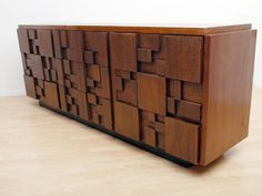 Treasury Item- Vintage Mid Century Danish Modern Furniture ...