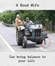 Good Wife, Antique Cars, Monster Trucks, Racing, Fun, Life, The Last Song, Vintage Cars, Running