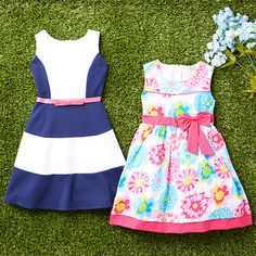 Take a look at the Freshly Dressed event on zulily today!