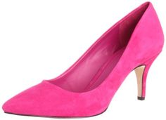 BCBGeneration Women's Ollee Pump