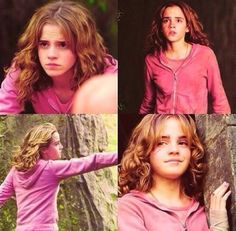 Prisoner of Azkaban Harry Potter Actors, Harry Potter Hermione, Harry Potter Universal, Hermione Granger, Love Me Better, The Best Series Ever, Prisoner Of Azkaban, Emma Watson, Girl Power
