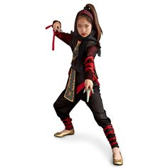 Ninja dragon female adult costume see more ideas about dragons dragon girl costume 2789 girls costumes kids halloween girl ninja costumeninja costumesgirl halloween costumeshalloween ideasninja solutioingenieria Images