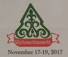 Save the Date: Sat. Nov. 18th for shopping at #weihnachtsmarkt #nbtx to get my novel #lovetexaspopulation2 & other signed books by local authors & unique locally-made gifts and German collectibles. https://melindafreeland.com/events/
