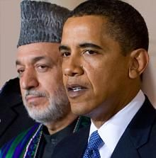 Obama FLAGRANTLY commits TREASON....click to read more....