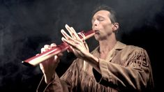 Native american flute Manitou Native American Flute, Album Releases, Teaser, Nativity, Singer, Youtube, Movie Posters, Music, The Nativity