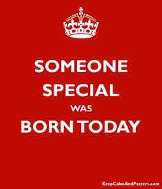 Happy Birthday Best Friend Quotes, Happy Birthday Husband, Birthday Wishes For Boyfriend, Happy Birthday Quotes For Friends, Happy Birthday Wishes Quotes, Happy Birthday Wishes Cards, Happy Birthday Meme, Birthday Wishes For Girls, Birthday Stuff