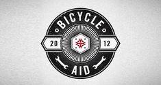 Circular Logo Design 8