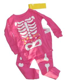 Baby gap girl, Halloween trick or treat and Baby gap on Pinterest