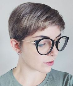 Neat Short Pixie For Girls Quick Braided Hairstyles, Black Bob Hairstyles, Black Hairstyles With Weave, Black Men Haircuts, Curly Weave Hairstyles, Short Pixie Haircuts, Braided Hairstyles For Wedding, Pixie Hairstyles, Short Hair Cuts