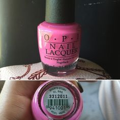 Brand new OPI in Short Story Beautiful, unopened, and perfect as OPI always is :) OPI Makeup