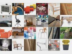 Interior Design Contract Sample - http://houzzdecor.xyz/20160909/interior-design-idea/interior-design-contract-sample/664