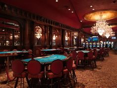 Puerto Rico Casino  Casino gambling is one of the features that attracts couples to Puerto Rico.