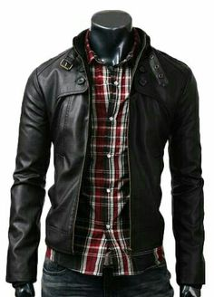 Guys Jacket,I really like this one