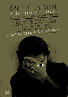 © Riki Blanco