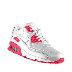 b57826697491 Bubble Gum shoes Nike Id