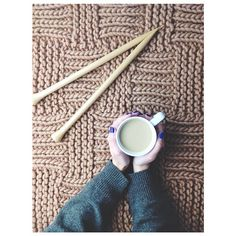 The Wool | We Are Knitters