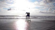 playa de Olon. #ecuador #beach