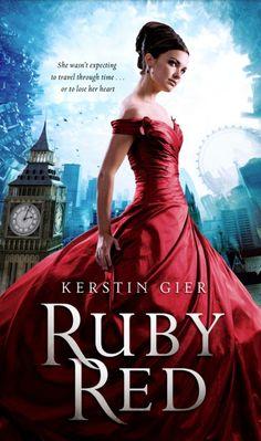 Me encanta esta portada de #Rubi