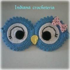 Hello My dear Mom Knitting Toy Workshop Amigurumi Ahu Baby Crochet Eyes, Crochet Art, Crochet Baby Hats, Crochet Gifts, Crochet Animals, Crochet Dolls, Crochet Applique Patterns Free, Crochet Stitches, Crochet Turtle