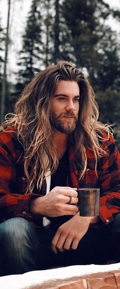 45 Immensely Trending Hipster Hairstyles For Men in 2020