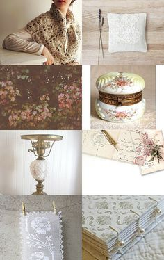 My Heart to Yours by Amalia K on Etsy--Pinned with TreasuryPin.com