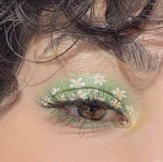 Makeuphall: The Internet`s best makeup, fashion and beauty pics are here. Edgy Makeup, Makeup Eye Looks, Eye Makeup Art, Cute Makeup, Pretty Makeup, Skin Makeup, Eyeshadow Makeup, Makeup Inspo, Makeup Inspiration