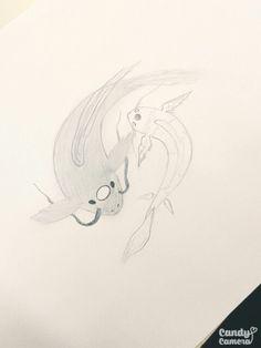 Fish~