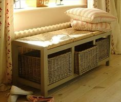Shipping Pallet Projects Make Home Gorgeous   Pallets Designs