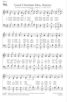 The United Methodist Hymnal 139 Praise To The Lord The