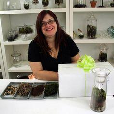 terrarium-giardino-vetro