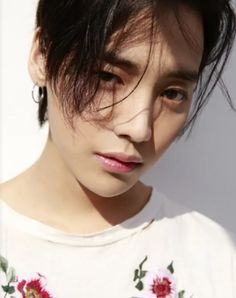 jung jaewon - one Yg Entertainment, Jaewon One, First Rapper, Jung Jaewon, La Reproduction, Show Me The Money, Pop Idol, Kdrama Actors, Ulzzang Boy