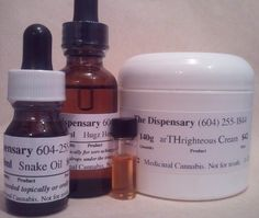 In 2008 I founded the Vancouver Dispensary Society, and our organization now provides medical marijuana products to over 4000 patients from two locations downtown. In this blog I will be exploring issues around medical marijuana and the greater campaign to legalize marijuana cultivation and sale for all adults in Canada. When people think of medical…