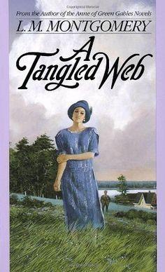 Tangled Web by L.M. Montgomery (Aug 1 1989) null http://www.amazon.com/dp/B00DEKIBVI/ref=cm_sw_r_pi_dp_Ytfuub00YET1S