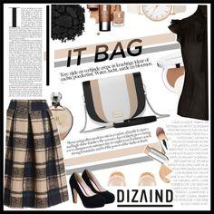 Designer Clothes, Shoes & Bags for Women Jennifer Lopez, Urban Decay, Polyvore Fashion, Style Inspiration, Jay, Lifestyle, Stylish, Coast, People