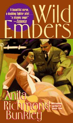 Wild Embers by Anita Richmond Bunkley http://www.amazon.com/dp/0451179749/ref=cm_sw_r_pi_dp_MtSxub0WQ8H56