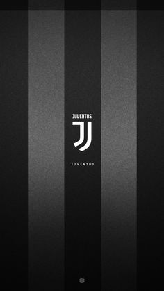 Madrid Football, World Football, Football Soccer, Football Posters, Cr7 Juventus, Cristiano Ronaldo Juventus, Ronaldo Pictures, Juventus Wallpapers, Real Madrid Team