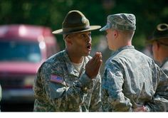Advice for new Soldiers Joining the Army | Make it Through Army Basic Training
