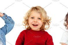Children #Sponsored , #ad, #isolated#children#background#white Restaurant Website Templates, Metal Texture, Ted, Children, Young Children, Boys, Kids, Child, Kids Part