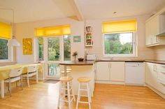 how to make a kitchen island with breakfast bar