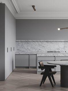 3 Conscious Simple Ideas: Minimalist Living Room Design Life minimalist home interior clothes racks.Minimalist Home Living Room Small Spaces minimalist kitchen essentials crate and barrel.Minimalist Home Closet Decor.