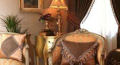 Au Clos Notre Dame - #Apartments - $125 - #Hotels #France #Lille http://www.justigo.com.au/hotels/france/lille/au-clos-notre-dame_86698.html