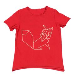 Teres Kids all clothing #madeinUSA from organic cotton.
